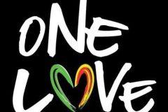 ONE LOVE концерт   Lucky Bansko SPA & Relax