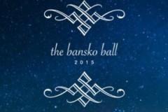 Minge de iarna din Bansko | Lucky Bansko