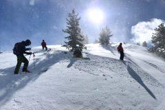 Pârtii de schi | Lucky Bansko