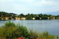 Barajul Belizmata imagine   Lucky Bansko