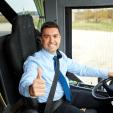 Transport gratuit