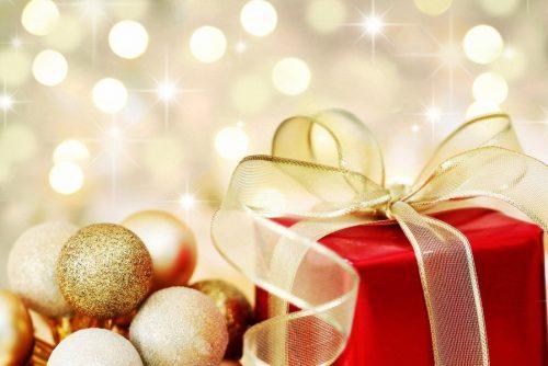 Crăciun 2018 în Bansko | Lucky Bansko