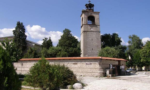 Idei testate pentru turism atractiv în afara sezonului în capitala Balcanilor de iarnă