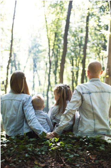 Când să iei cu tine și când nu copiii tăi în vacanță în Bansko?