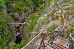 Kanin eco-trail